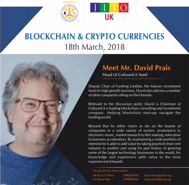 Profile-Mr.-David-Prais