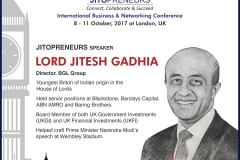 Jitesh Ghadia