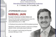 Nirmal Jain