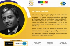 Nitin-Mehta