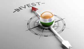 Edelweiss India Markets